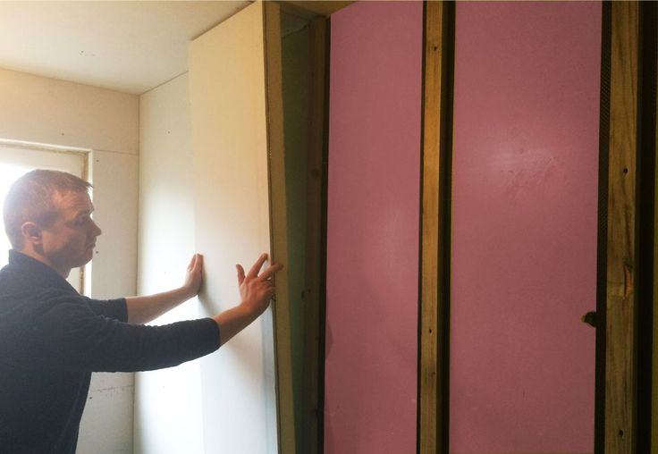 Why Install Solid Wall Insulation?