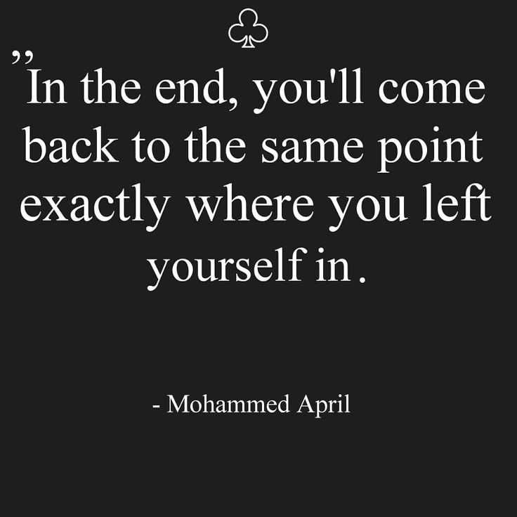 Mohammed April Poems #poems #poetry #lines #quotes #books #love #wisdom #poems #darkness #nights #sadness