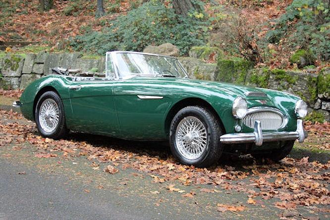 1964 Austin Healy 3000  British Racing GreenDreams Style, English Cars, Classic Cars, Healy 3000, 1964 Austin, 3000 British, Austin Healy, Dreams Cars, British Racing