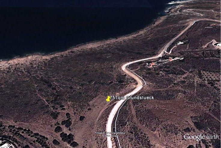 Super Grundstueck auf der Insel Kreta  Details zum #Immobilienangebot unter https://www.immobilienanzeigen24.com/griechenland/72053-irakleio-agia-pelagia/Wohnen-kaufen/23967:-890866459:0:mr2.html  #Immobilien #Immobilienportal #Irakleio-AgiaPelagia #Grundstück #Wohnen #Griechenland