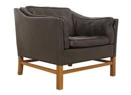 classic danish furniture - Google Search