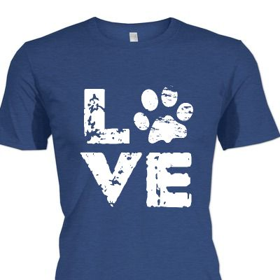Check out this awesome Service Dog Fundraiser Part II shirt!