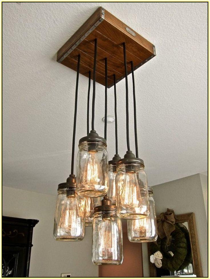 Delightful Lovable Hanging Bulb Chandelier Hanging Light Bulb Fixture Home Design Ideas