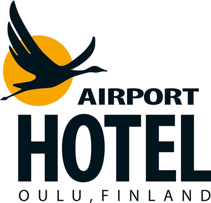 Airport Hotel Oulu paikassa Kempele, Oulun Lääni