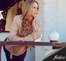 Para una mujer que vive su día a día, Palladio es el maquillaje ideal.  http://tienda.fedco.com.co/Catalogo/maquillaje/todos/marca/Palladio