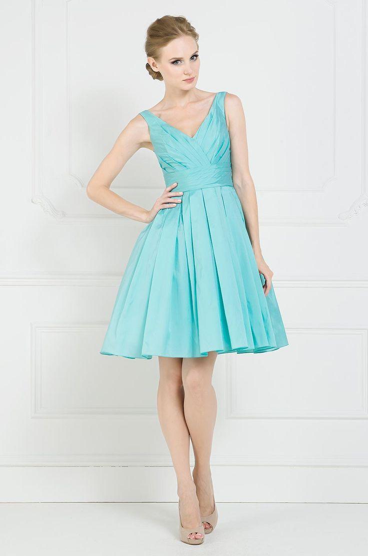 19 best Kelsey Rose images on Pinterest | Bridal gowns, Bridesmaids ...