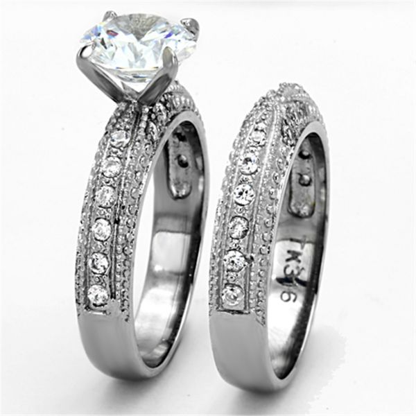 rings online buy fashion rings for women and men at cheap price evermarker - Cheap Wedding Rings Online