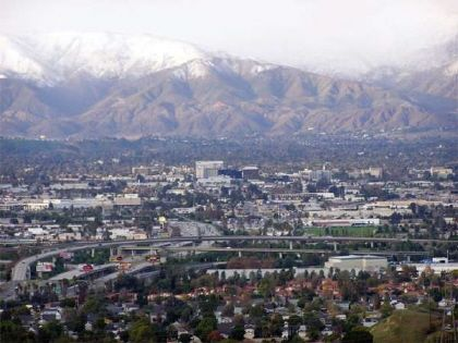 7 Best San Bernardino Places To Visit In The Inland
