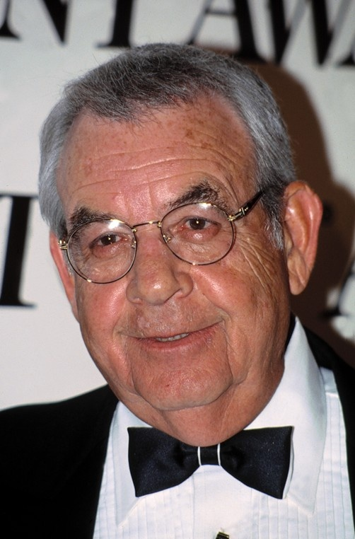 "Tom Bosley,died Oct. 19, 2010 age 83: Bosley was a career character actor who worked for decades on TV and in commercials, but he's probably best known for playing Richie Cunningham's dad, ""Mr. C,"" on the '70s series ""Happy Days."" Bosley acted almost exclusively in TV, appearing in early series ""Route 66,"" ""Dr. Kildare"" and ""Love, American Style."" After the megahit ""Happy Days,"" Bosley worked steadily, starring in ""Father Dowling Mysteries"" and co-starring in ""Murder, She Wrote,"" and making…"