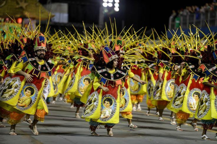 http://www.bandas.mus.br/2016/01/imperador-do-ipiranga-samba-2016.html