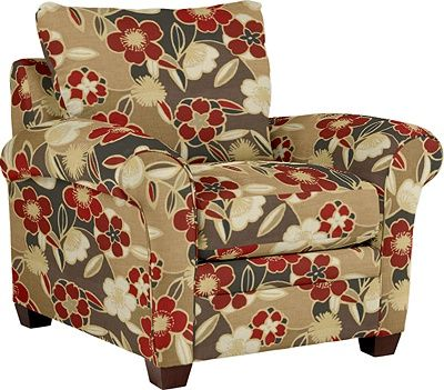 great for a grey, beige or white room that needs some color: Color