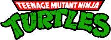 Teenage Mutant Ninja Turtles- Aired From: December 14, 1987-November 2, 1996 (10 Seasons)