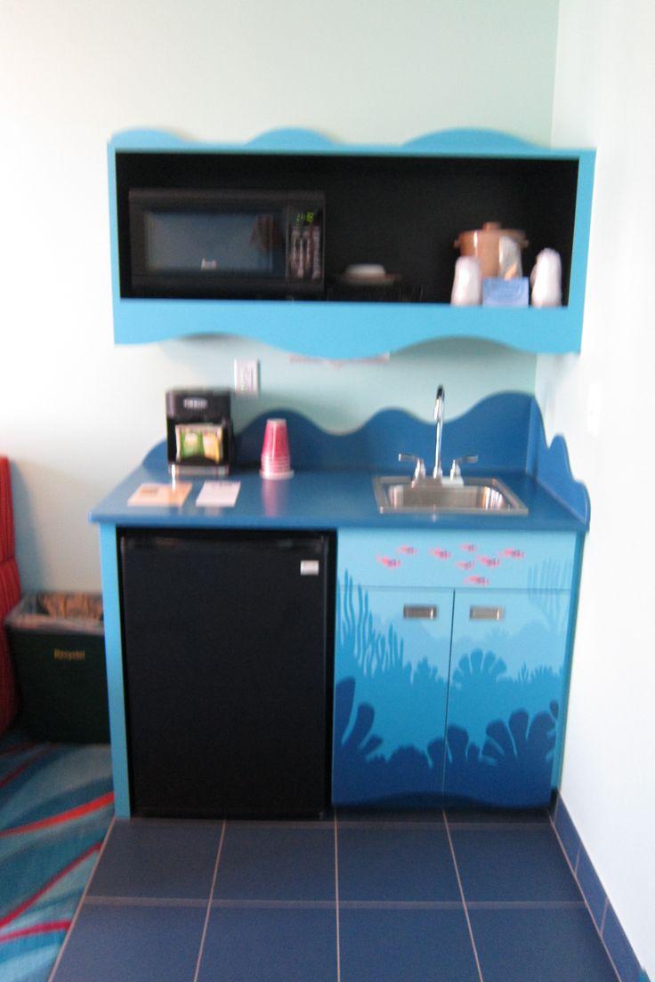 17 Best Ideas About Dorm Size Refrigerator On Pinterest