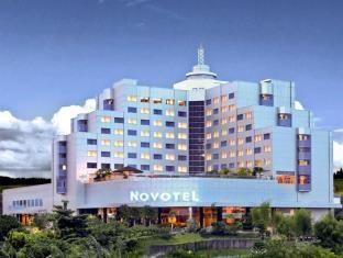Harga Promo Novotel Balikpapan Hotel - https://www.dexop.com/harga-promo-novotel-balikpapan-hotel/  #Balikpapan, #Indonesia, #NovotelBalikpapanHotel