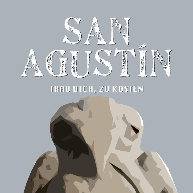 Ein herrlich frisch-fruchtiger Kaffee mit einem vollen Geschmack, der an rote Früchte, wie bspw. Brombeeren erinnert: das ist unser San Agustín.  http://www.thecoffeequest.de/?product=san-agustin