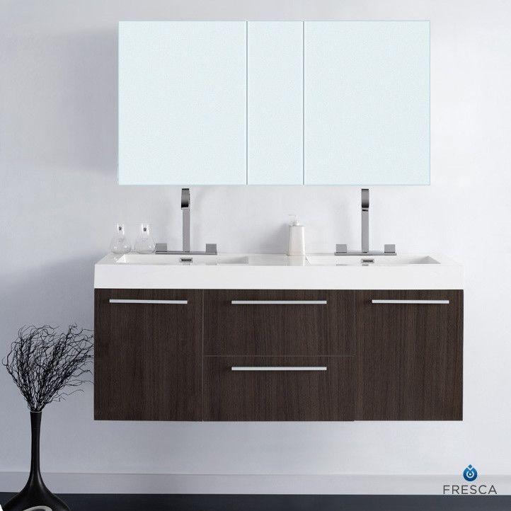 ... Pinterest Ideas for small bathrooms, Bathroom and Bathroom vanities