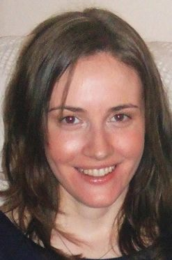 Dr Sarah Coles - Clinical Psychologist at The Harley Street Dermatology Clinic