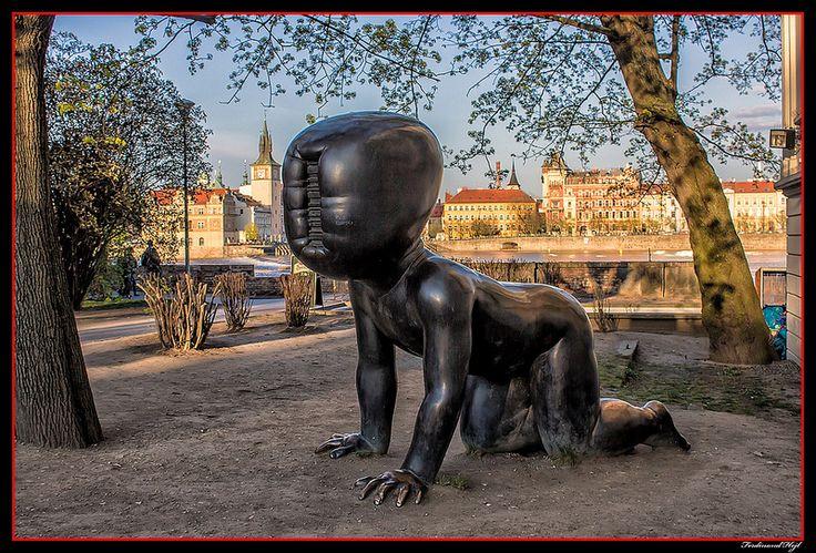 Praha-Prague_Kampa