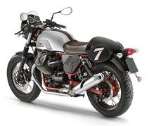 Fancy Moto Guzzi RACER Finance for sale on Trade Me New Zealand us auction and classifieds website