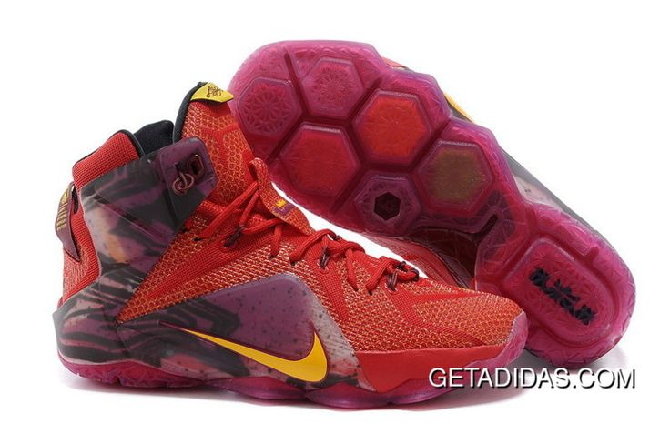 https://www.getadidas.com/lebron-12-purple-red-yellow-shoes-topdeals.html LEBRON 12 PURPLE RED YELLOW SHOES TOPDEALS Only $87.67 , Free Shipping!