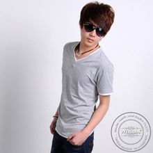 washed 5 star viscose cotton cool new pima cotton tshirts in  best seller follow this link http://shopingayo.space
