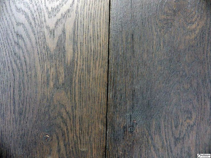17 best big town collection images on pinterest big town for Augusta oak flooring