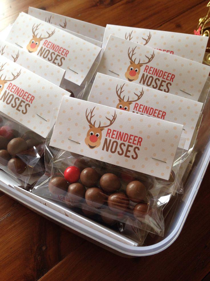 free printable elves crayons edible gifts printable tags christmas ...