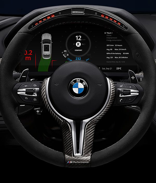 bmw car dashboard design drive behind your own bmw paid by. Black Bedroom Furniture Sets. Home Design Ideas