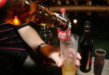 Disfuncion Erectil - El Diario Noticias: El alcohol ya es la principal causa de disfunción eréctil entre los más jóvenes - Sistema Libertad Disfuncion Erectil