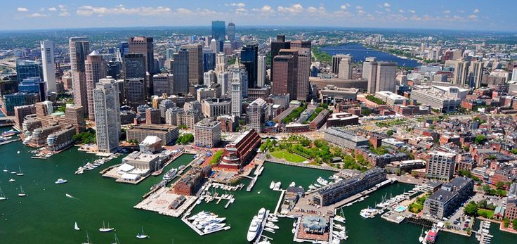 Boston Best Data Recovery Companies #best #data #recovery #companies http://wisconsin.nef2.com/boston-best-data-recovery-companies-best-data-recovery-companies/  # Find the best data recovery companies in Boston Boston Data Recovery Boston is the capital and largest city of the Commonwealth of Massachusetts with an estimated population of 667,137. Among the best data recovery services in Boston are companies such as TechFusion, Proven Data Recovery, Mass Data Recovery, Secure Data Recovery…