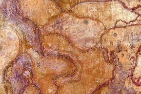 Bildresultat för texture background copper