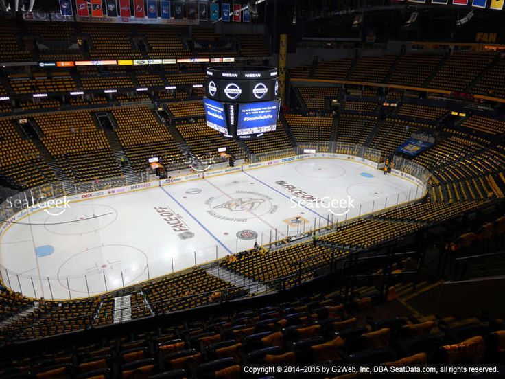 NO RESERVE. You are bidding on two tickets to Game 6 of the Stanley Cup Final between the Nashville Predators and the Pittsburgh Penguins in Nashville... #pittsburgh #penguins #predators #nashville #final #game #stanley