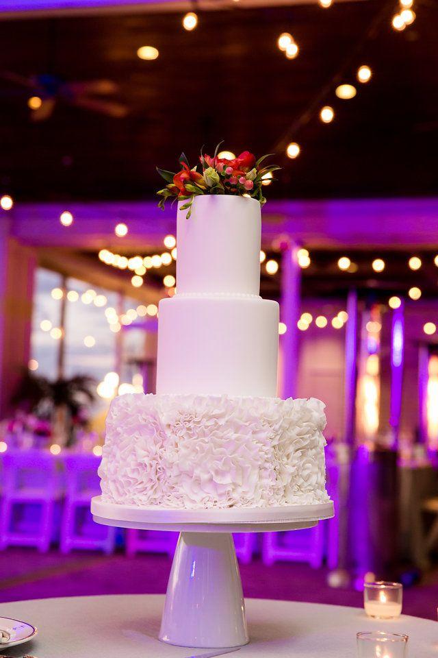 beach wedding south west uk%0A Marco Beach Ocean Resort   Marco Island Wedding   Outdoor Reception   Destination  Wedding   South West Florida Wedding   Beach Wedding   Wedding Reception