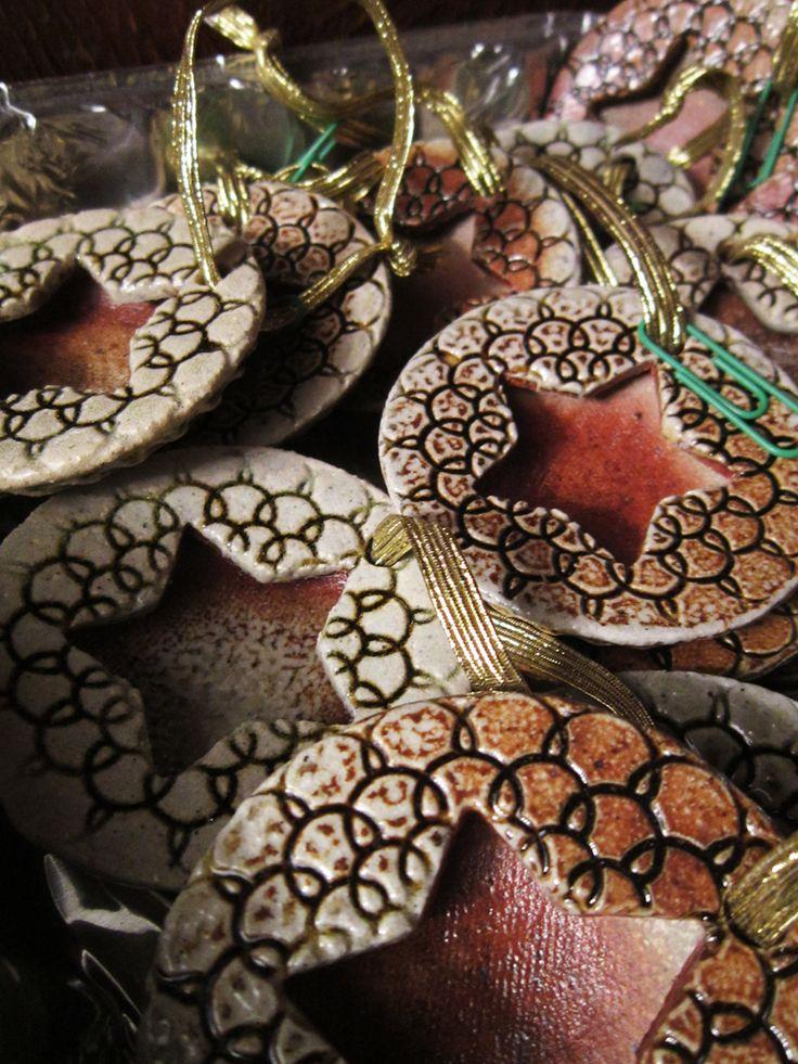Gary-Jackson-ornaments.