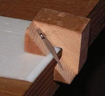 8 Great Tricks: Woodworking Design Spaces Woodworking Ideas Garage.Wood Worki … #WoodWorking