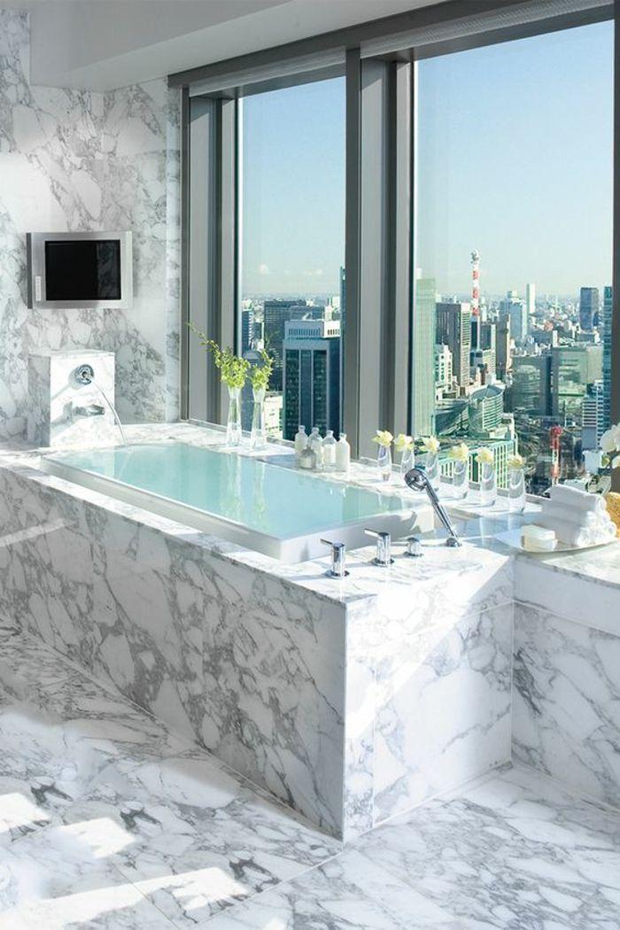1001 Ideen Fur Ein Stilvolles Und Modernes Traumbad Traumhafte Badezimmer Tolle Badezimmer Design Fur Zuhause