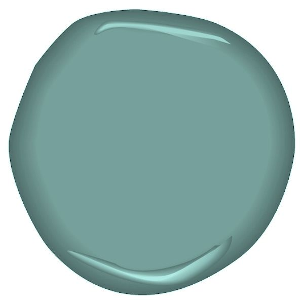Benjamin Moore Verdigris Google Search: 1000+ Ideas About Aqua Dining Rooms On Pinterest
