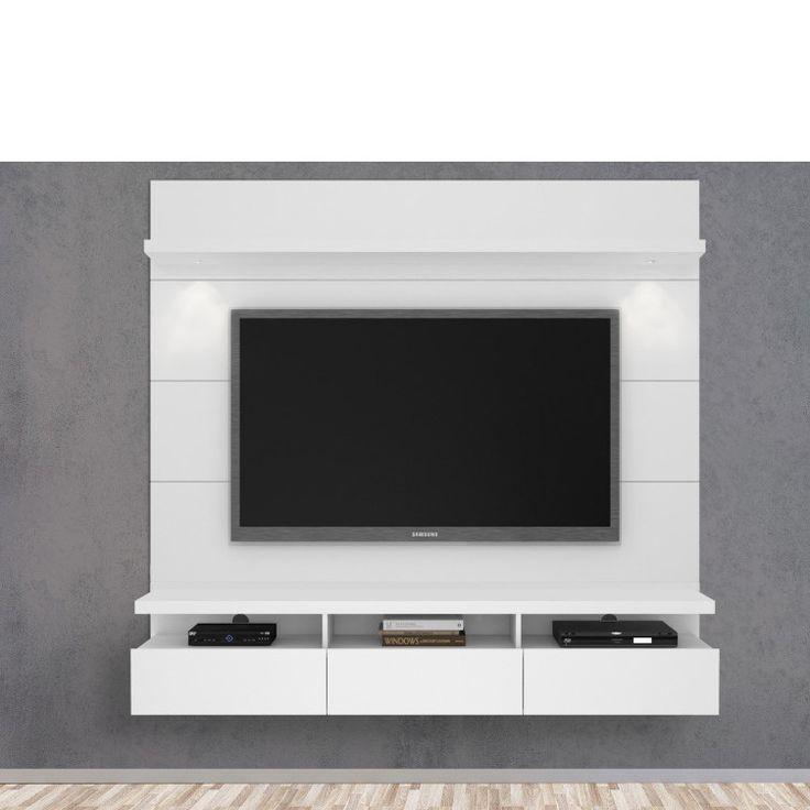 bedroom tv on pinterest bedroom tv stand corner chair and tv in