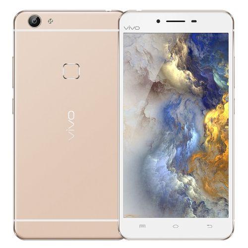 Harga HP Vivo X6Plus - Nama samrtphone dengan pembaharuan teknologi terbaru berbasis android dan iO...