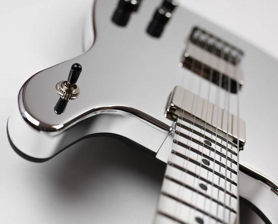 29 best custom musical instruments images on pinterest music instruments musical instruments. Black Bedroom Furniture Sets. Home Design Ideas
