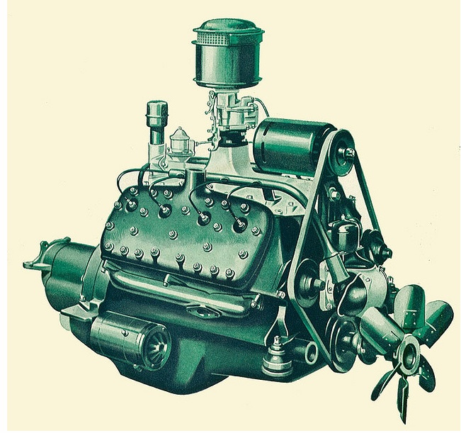 Centrifugal Supercharger Small Block Mopar: 47 Best FLATHEAD FORD ENGINES Images On Pinterest