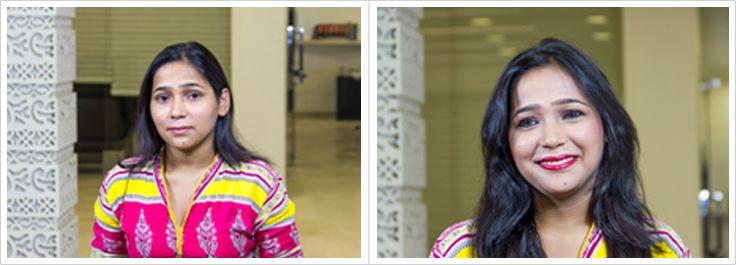 Best Human Hair Extension Online In Delhi