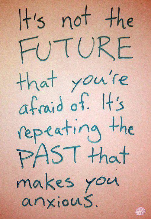 LOVE these words SO SO SOOOOO true!!!