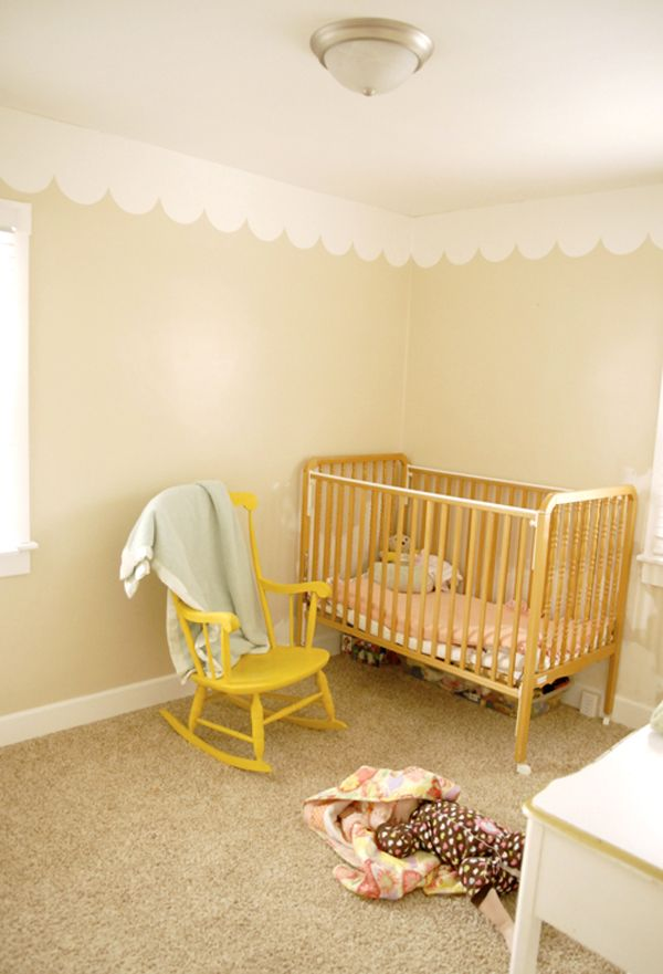 87 best Painting. images on Pinterest | Child room, Kid rooms and ...