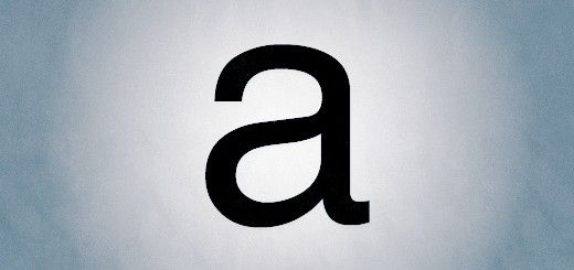30 of the best alternatives to Helvetica.  http://thenextweb.com/dd/2012/05/17/30-of-the-best-alternatives-to-helvetica/#