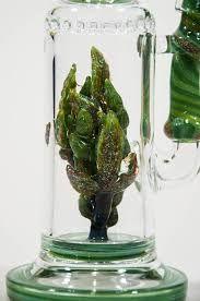 Image result for glass bong art