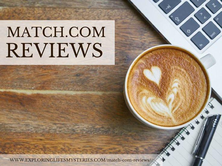 Match date reviews