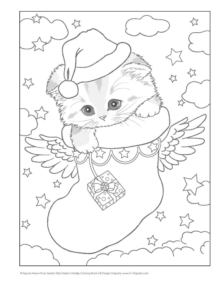 309 best colouring in pages images on pinterest