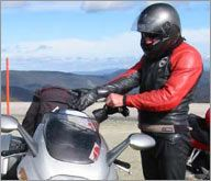 Motorcycle Council - Motorcycle Riding Gear
