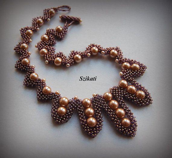 GRATIS envío semillas del grano/de la perla declaración por Szikati
